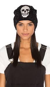 hair accessories nz hats hair accessories hoxton co nz women s and men s