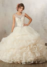 vizcaya quinceanera dresses mori quinceanera dress style 89132 900 abc fashion