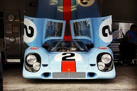 gulf porsche 917 welcome to porsche heaven rennsport reunion 2015 gallery by car
