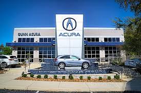 nissan altima coupe san antonio about our gunn dealerships serving san antonio gunn acura buick