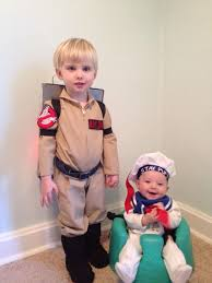 Toddler Costumes Halloween 25 Sibling Halloween Costumes Ideas Brother