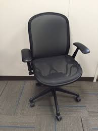 Used Office Furniture Grand Rapids Mi by Used Office Furniture In Detroit Michigan Mi Furniturefinders