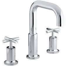 Leaking Kohler Faucet Designs Impressive Kohler Bathtub Faucet Inspirations Kohler Tub