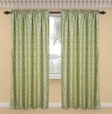 Sage Green Drapes Sage Curtains Eclipse Curtains Meridian Blackout Grommet Window