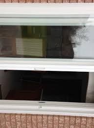 Storm Door For Sliding Glass Door by Glass Screen Doors Choice Image Glass Door Interior Doors