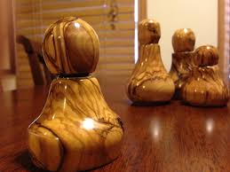 bethlehem olive wood bethlehem olive wood anointing containers custom made to order