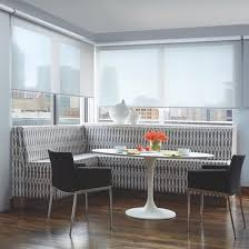 Home Automation Blinds Window Treatments Shades Drapery Blinds Chicago Hinsdale Il
