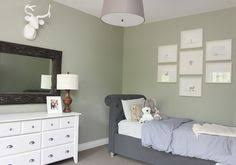 restoration hardware sea green for the home pinterest