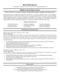 resume format for operations profile bunch ideas of sample resume education for resume sample collection of solutions sample resume education also description