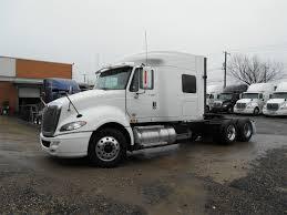 international prostar in pennsylvania for sale used trucks on