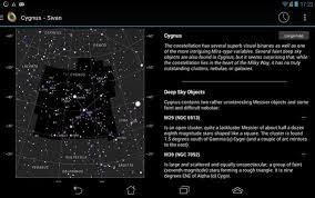 sky guide for android ad astra astronomy app sky guide and atlas apk