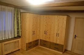 Schlafzimmer Holz Zirbe Tischlerei U0026 Planung Maderebner Inhaber Stefan Maderebner