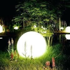 outdoor garden lights led exhort me