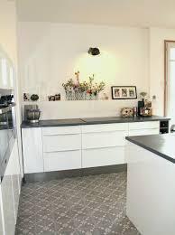 meuble de cuisine ikea blanc meuble cuisine laqué luxe cuisine ikea laqué blanc cuisine en image