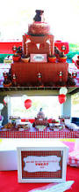 39 best teddy bear picnic party images on pinterest picnic
