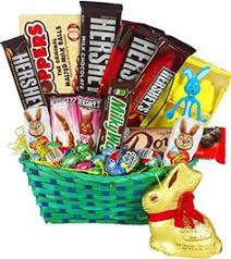 easter baskets online send diwali gifts hers online without hassle diwali gifts