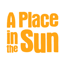 A Place A Place In The Sun Aplaceinthesun