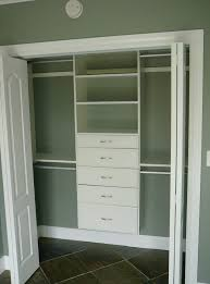 armoires for hanging clothes furniture large wardrobe cabinet clothes closet wardrobe armoire