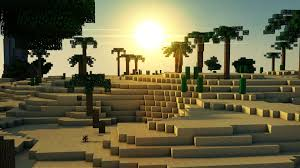 resource packs download minecraft cool minecraft hd background minecraft pc wallpapers group 78