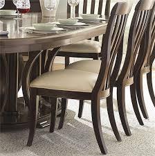 bernhardt asian dining room furniture home design ideas