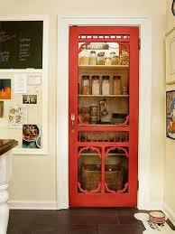 Old Interior Doors For Sale Best 25 Screen Door Decorations Ideas On Pinterest Diy Interior