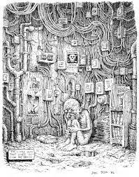 13 great sketches a robert crumb birthday retrospective 13th