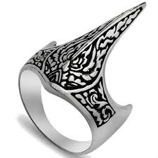 mens rings silver images 925 sterling silver mens rings luxury collection by silvermania925 jpg