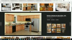kitchen and bathroom design asl bpo kitchen and bathroom items youtube