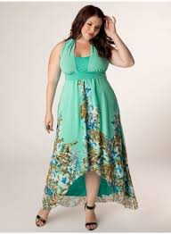 which plus size easter dresses fashionstylemagz com