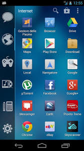 smart luncher apk smart launcher apk for android