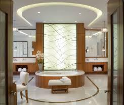 Simple Master Bathroom Ideas 100 Ideas Simple New Master Bathroom Designs Photos On Www