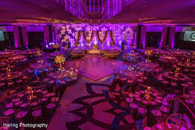 wedding venues in ta fl wedding venues in ta fl wedding venue