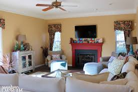 Beautiful Room Layout Home Design Modern Living Room Layout Wall Beautiful In 85