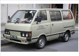 nissan box van listing all parts for nissan van 1980 1986 c20 api nz auto