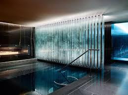 design wellnesshotel best 25 hotel spa ideas on luxury spa spa design and