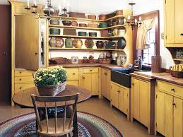 how to build shaker style kitchen cabinets create a shaker style kitchen this house