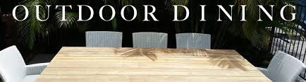 Dining Tables Canberra Outdoor Dining Furniture Outdoor Dining Tables Dining Chairs