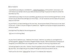 best 25 student council speech ideas on student