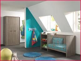 alinea chambre enfants chambre enfant complte 90200 blanc andrea l 205 x l 99 x h 87 neuf