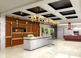 Largest Kitchen Cabinet Manufacturers The Largest Oppein Showroom Will Open In Myanmar Oppein The