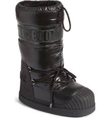 nordstrom womens boots size 12 moncler venus moon boot nordstrom