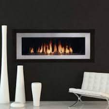 Tahoe Direct Vent Fireplace by Empire Tahoe Clean Face Luxury Traditional Direct Vent Fireplace