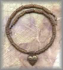 religious jewelry rosary workshop gallery religious jewelry