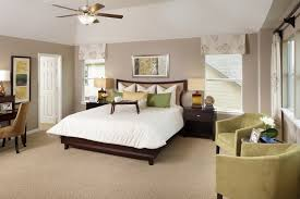 master bedroom color ideas special design bedroom wall master colors bathroom suites master