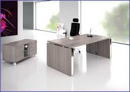 unique mobilier de bureau unique meubles de bureau photos de bureau style 46251 bureau idées