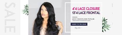 Human Hair Extensions Nz by Shop Online Human Hair Weave Brazilian Hair Virgin Hair Hair