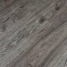 balento evolution 12mm boston grey oak v groove laminate flooring