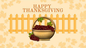 happy thanksgiving wallpaper free 1280x720 popular mobile wallpapers free download 306 1280x720