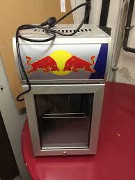 Wohnzimmer Wiktionary Bull Mini Kühlschrank Red Kuhlschrank Elsie Gomez Blog