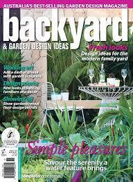 Backyard Garden Design Ideas Excellent Best Ideas About Spanish - Backyard and garden design ideas magazine